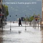 alluvione in germania austria giugno 2013 8 150x150 Alluvioni in centro Europa con gravi danni   Fotogallery