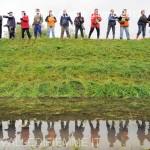 alluvione in germania austria giugno 2013 9 150x150 Alluvioni in centro Europa con gravi danni   Fotogallery