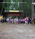 campionato valligiano corsa campestre fiemme capriana 2.6.13 ph mascagni1