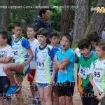 campionato valligiano corsa campestre fiemme capriana 2.6.13 ph mascagni10 150x150 Le foto della 2° Prova del Valligiano a Capriana 2 giugno 2013