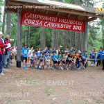 campionato valligiano corsa campestre fiemme capriana 2.6.13 ph mascagni11 150x150 Le foto della 2° Prova del Valligiano a Capriana 2 giugno 2013