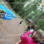 campionato valligiano corsa campestre fiemme capriana 2.6.13 ph mascagni13 150x150 Le foto della 2° Prova del Valligiano a Capriana 2 giugno 2013