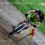 campionato valligiano corsa campestre fiemme capriana 2.6.13 ph mascagni15 150x150 Le foto della 2° Prova del Valligiano a Capriana 2 giugno 2013