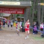 campionato valligiano corsa campestre fiemme capriana 2.6.13 ph mascagni16 150x150 Le foto della 2° Prova del Valligiano a Capriana 2 giugno 2013