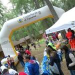 campionato valligiano corsa campestre fiemme capriana 2.6.13 ph mascagni18 150x150 Le foto della 2° Prova del Valligiano a Capriana 2 giugno 2013
