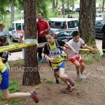 campionato valligiano corsa campestre fiemme capriana 2.6.13 ph mascagni20 150x150 Le foto della 2° Prova del Valligiano a Capriana 2 giugno 2013