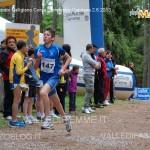 campionato valligiano corsa campestre fiemme capriana 2.6.13 ph mascagni21 150x150 Le foto della 2° Prova del Valligiano a Capriana 2 giugno 2013