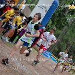 campionato valligiano corsa campestre fiemme capriana 2.6.13 ph mascagni22 150x150 Le foto della 2° Prova del Valligiano a Capriana 2 giugno 2013