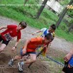 campionato valligiano corsa campestre fiemme capriana 2.6.13 ph mascagni23 150x150 Le foto della 2° Prova del Valligiano a Capriana 2 giugno 2013