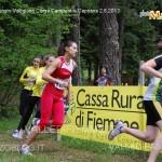 campionato valligiano corsa campestre fiemme capriana 2.6.13 ph mascagni24 150x150 Le foto della 2° Prova del Valligiano a Capriana 2 giugno 2013