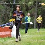 campionato valligiano corsa campestre fiemme capriana 2.6.13 ph mascagni25 150x150 Le foto della 2° Prova del Valligiano a Capriana 2 giugno 2013