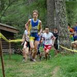 campionato valligiano corsa campestre fiemme capriana 2.6.13 ph mascagni26 150x150 Le foto della 2° Prova del Valligiano a Capriana 2 giugno 2013