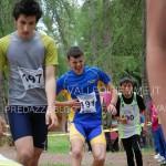 campionato valligiano corsa campestre fiemme capriana 2.6.13 ph mascagni27 150x150 Le foto della 2° Prova del Valligiano a Capriana 2 giugno 2013