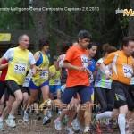 campionato valligiano corsa campestre fiemme capriana 2.6.13 ph mascagni28 150x150 Le foto della 2° Prova del Valligiano a Capriana 2 giugno 2013