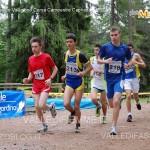 campionato valligiano corsa campestre fiemme capriana 2.6.13 ph mascagni29 150x150 Le foto della 2° Prova del Valligiano a Capriana 2 giugno 2013