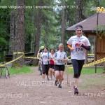 campionato valligiano corsa campestre fiemme capriana 2.6.13 ph mascagni30 150x150 Le foto della 2° Prova del Valligiano a Capriana 2 giugno 2013
