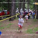 campionato valligiano corsa campestre fiemme capriana 2.6.13 ph mascagni4 150x150 Le foto della 2° Prova del Valligiano a Capriana 2 giugno 2013