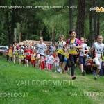 campionato valligiano corsa campestre fiemme capriana 2.6.13 ph mascagni6 150x150 Le foto della 2° Prova del Valligiano a Capriana 2 giugno 2013