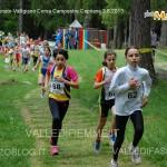 campionato valligiano corsa campestre fiemme capriana 2.6.13 ph mascagni7 150x150 Le foto della 2° Prova del Valligiano a Capriana 2 giugno 2013