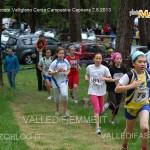 campionato valligiano corsa campestre fiemme capriana 2.6.13 ph mascagni8 150x150 Le foto della 2° Prova del Valligiano a Capriana 2 giugno 2013