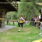 campionato valligiano corsa campestre fiemme capriana 2.6.13 ph mascagni9 150x150 Le foto della 2° Prova del Valligiano a Capriana 2 giugno 2013