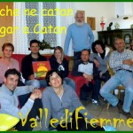 catan in quota fiemme 150x150 Esposizione di auto aziendali e km zero da Mich Fausto a Tesero