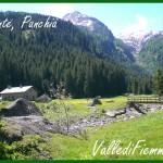 cavelonte panchia valle di fiemme 150x150 Lagorai, muore sul Cardinal alpinista di La Spezia, Roberto Melini
