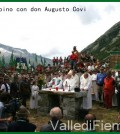 don augusto covi alpini fiemme