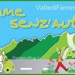 fiemme senz auto 2013 valle di fiemme it 150x150 Pulizie di Primavera al Parco della Pieve di Cavalese