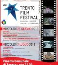 film festival montagna a tesero fiemme