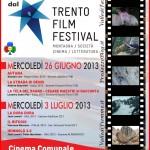film festival montagna a tesero fiemme 150x150 Tesero, proiezioni 64° Film Festival della Montagna