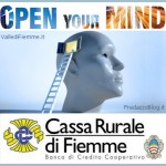 open your mind cassa rurale fiemme predazzo blog 150x150 Cavalese e Tesero, Open Your Mind   Destinazione estero