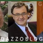 primarie centro sinistra trentino 2013 150x150 Ugo Rossi vince le primarie del Trentino   I risultati