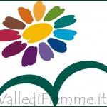 stemma comunita di valle fiemme 150x150 Il Piano per la mobilità di Fiemme