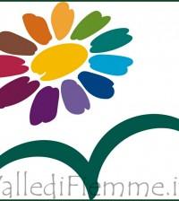 stemma comunita di valle fiemme