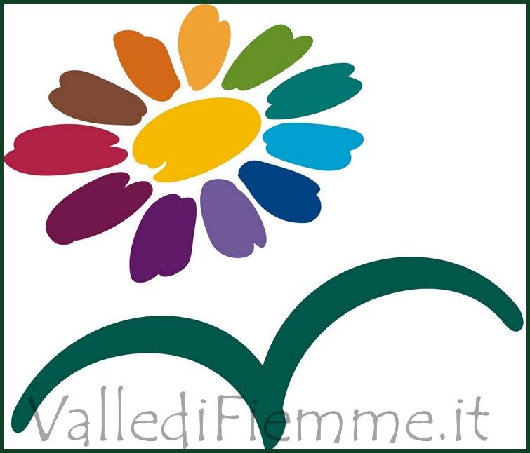 stemma comunita di valle fiemme Comunità di Valle, due bandi per gli studenti di Fiemme