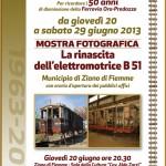 treno a ziano di fiemme predazzo blog 150x150 Meditag, la piattaforma medica online ideata da Adriano Fontanari di Ziano
