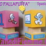trofeo pallapuffa cavalese fiemme 150x150 8 marzo, non un giorno ma un mese dedicato alla donna in Valle di Fiemme