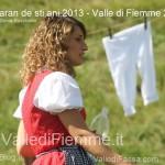 Caran de sti ani 2013 valle di fiemme ph sonia boschetto1 150x150 Carano le foto della 3° edizione de Caran de sti ani 2013