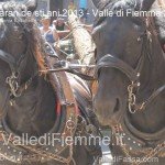 Caran de sti ani 2013 valle di fiemme ph sonia boschetto100 150x150 Carano le foto della 3° edizione de Caran de sti ani 2013