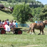 Caran de sti ani 2013 valle di fiemme ph sonia boschetto101 150x150 Carano le foto della 3° edizione de Caran de sti ani 2013