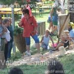 Caran de sti ani 2013 valle di fiemme ph sonia boschetto102 150x150 Carano le foto della 3° edizione de Caran de sti ani 2013