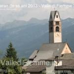 Caran de sti ani 2013 valle di fiemme ph sonia boschetto103 150x150 Carano le foto della 3° edizione de Caran de sti ani 2013