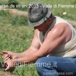 Caran de sti ani 2013 valle di fiemme ph sonia boschetto11 150x150 Carano le foto della 3° edizione de Caran de sti ani 2013