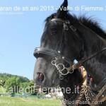 Caran de sti ani 2013 valle di fiemme ph sonia boschetto13 150x150 Carano le foto della 3° edizione de Caran de sti ani 2013