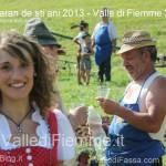 Caran de sti ani 2013 valle di fiemme ph sonia boschetto14 150x150 Carano le foto della 3° edizione de Caran de sti ani 2013