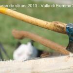 Caran de sti ani 2013 valle di fiemme ph sonia boschetto15 150x150 Carano le foto della 3° edizione de Caran de sti ani 2013