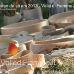 Caran de sti ani 2013 valle di fiemme ph sonia boschetto16 150x150 Carano le foto della 3° edizione de Caran de sti ani 2013