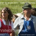 Caran de sti ani 2013 valle di fiemme ph sonia boschetto17 150x150 Carano le foto della 3° edizione de Caran de sti ani 2013