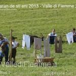 Caran de sti ani 2013 valle di fiemme ph sonia boschetto19 150x150 Carano le foto della 3° edizione de Caran de sti ani 2013